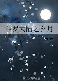 斗罗大陆之夕月